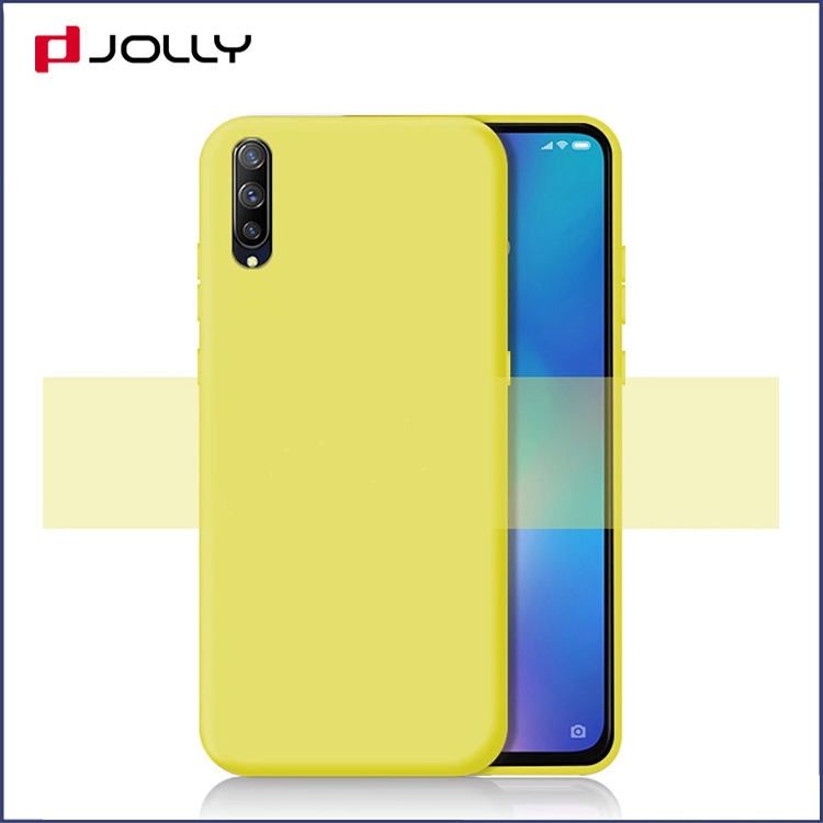 Jolly Anti-shock case online for iphone xs-8