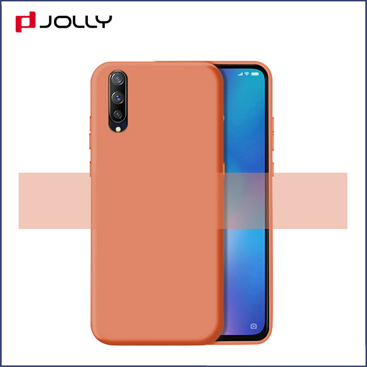 Jolly Anti-shock case online for iphone xs-11