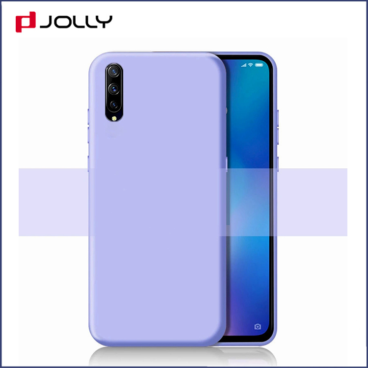 Jolly Anti-shock case online for iphone xs-12