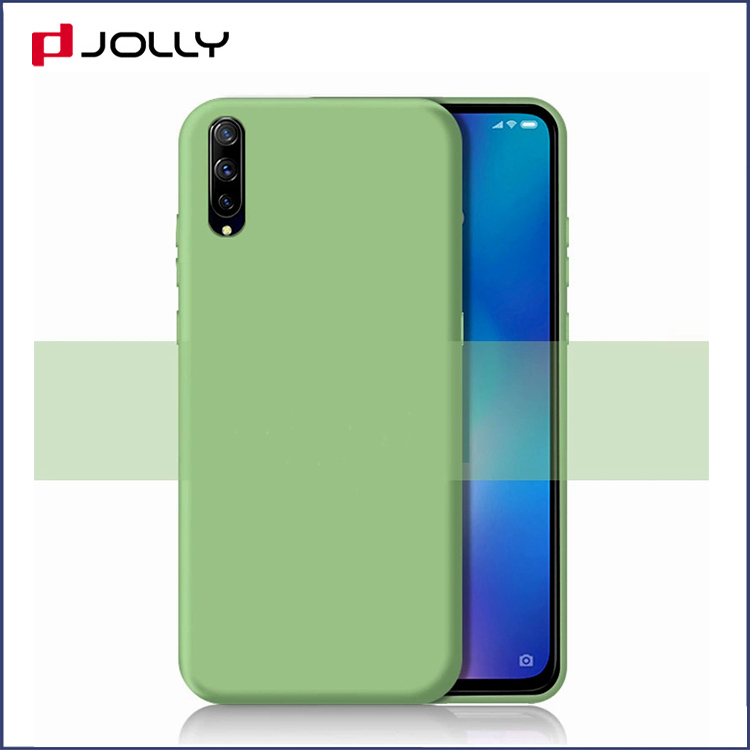 Jolly Anti-shock case online for iphone xs-10