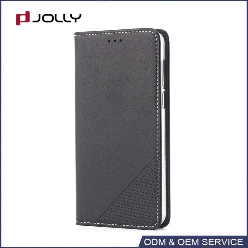 Jolly custom phone case maker supply for apple-1