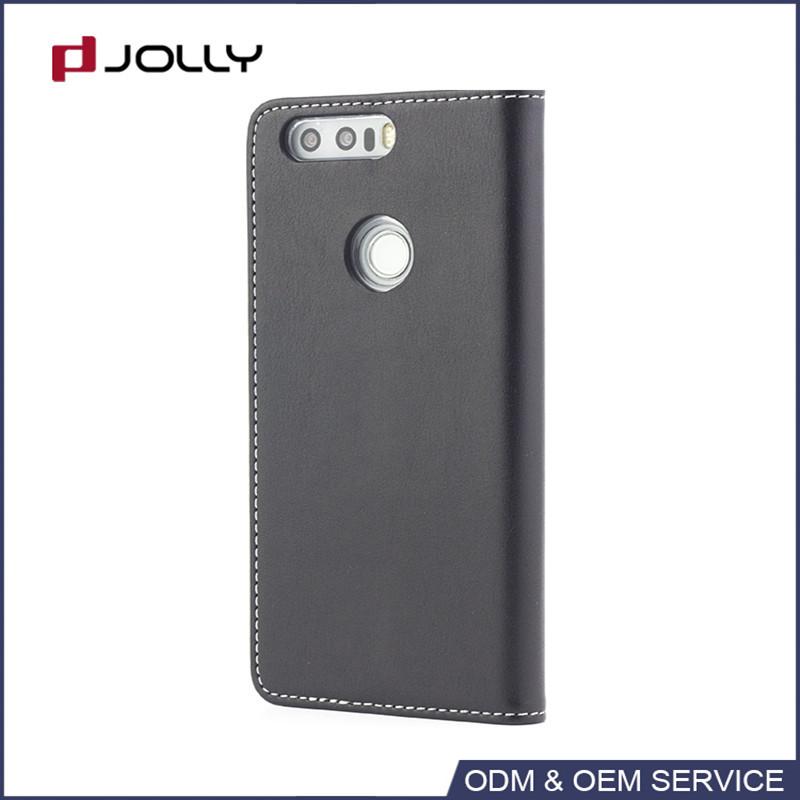 Jolly custom phone case maker supply for apple-2