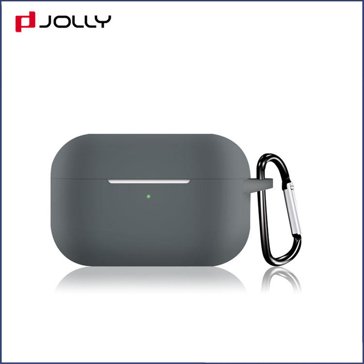 Jolly high-quality airpods carrying case manufacturers for business-3