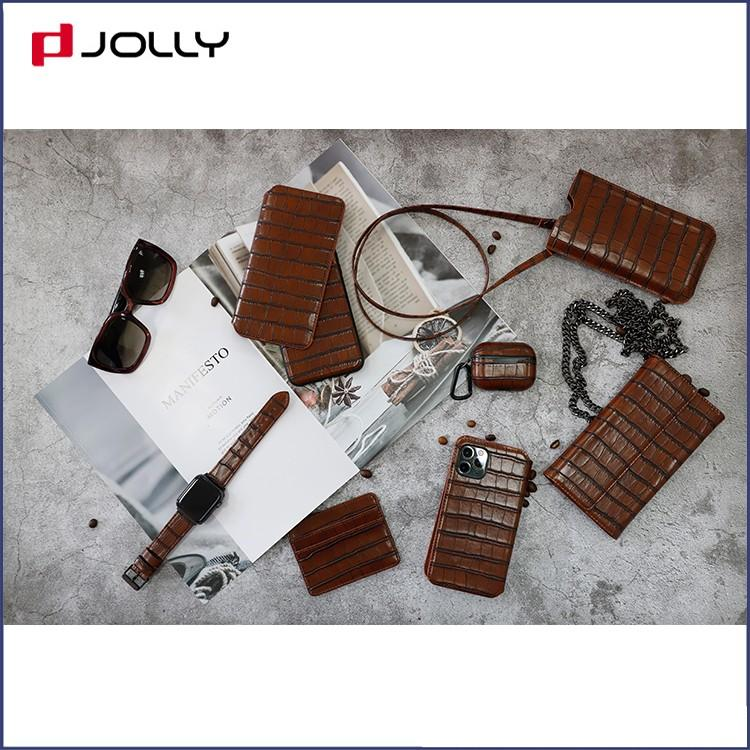 Jolly good crossbody phone case supply for phone-1