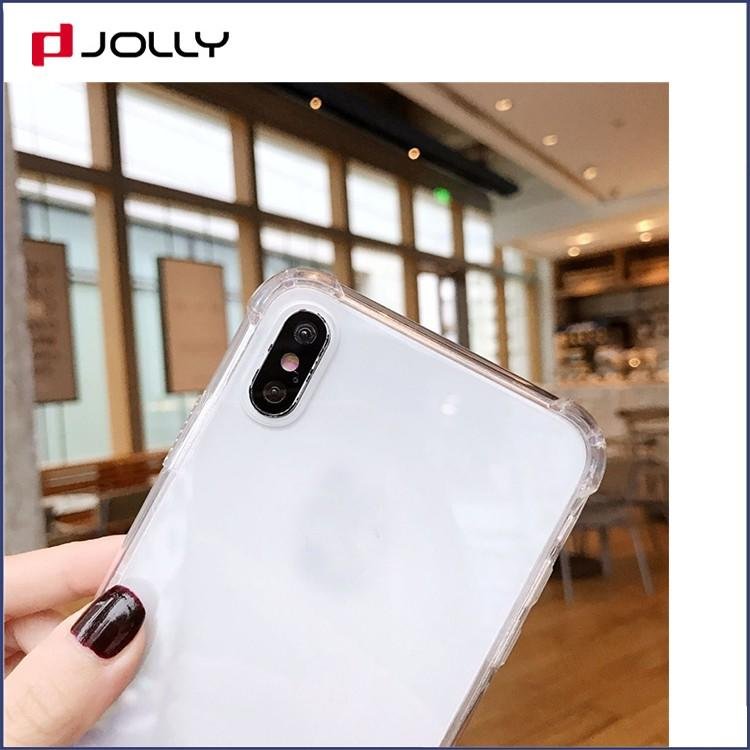 Jolly hot sale crossbody phone case supply for sale-2