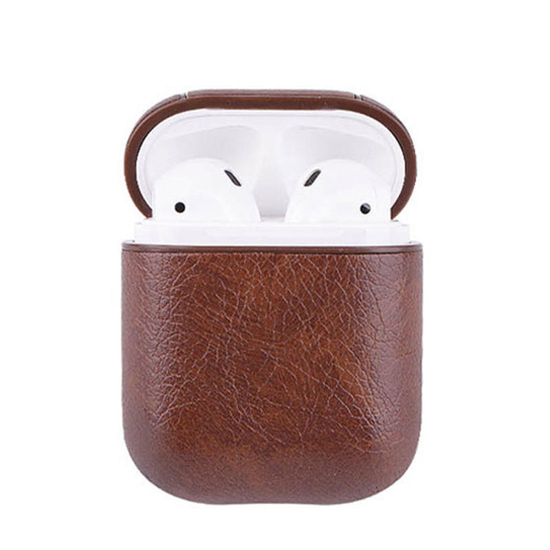 Jolly airpods case charging factory for sale-2