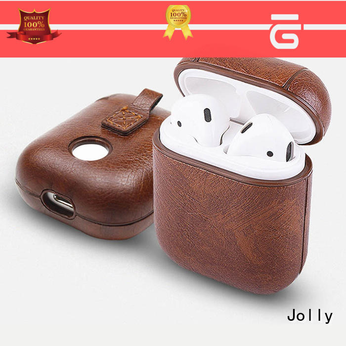 djs Airpods Case good selling for sale Jolly