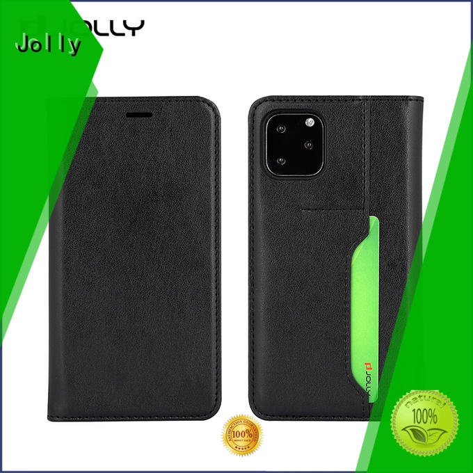 latest wholesale phone cases with strong magnetic closure for iphone xs