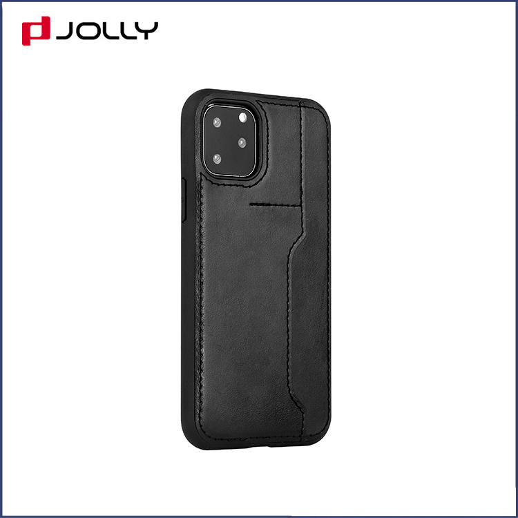 Jolly natural mobile back case company for sale-2