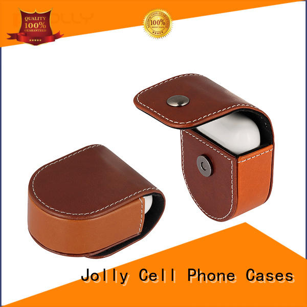 Jolly airpods case charging supply for sale