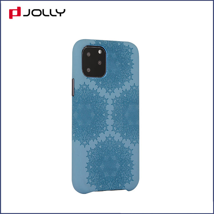 Jolly wholesale mobile back cover printing online for iphone xr-3