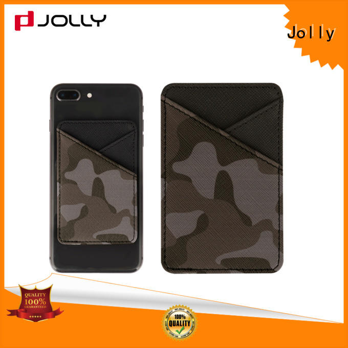 tpu nonslip grip armor protection stylish mobile back covers online for iphone xs