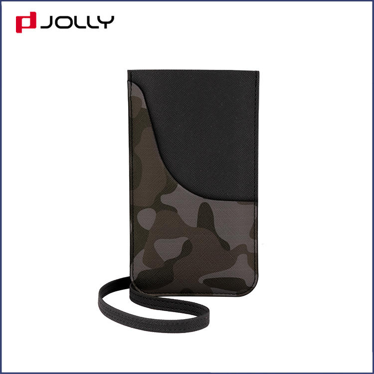 Jolly custom phone pouch bag manufacturers for phone-2