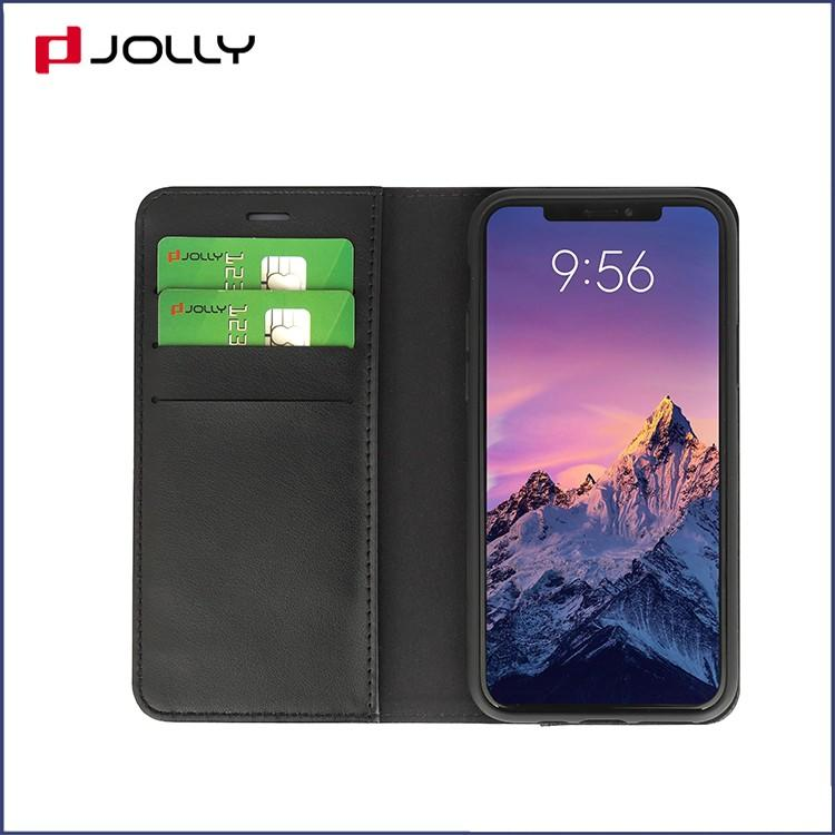 latest wholesale phone cases with strong magnetic closure for iphone xs-2