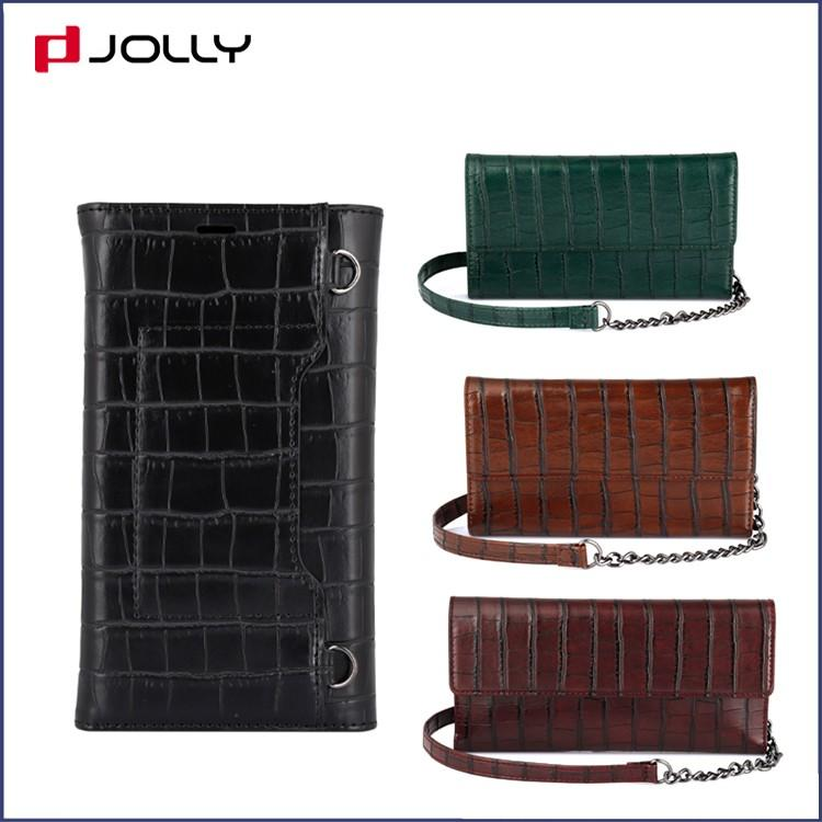 Jolly good crossbody phone case supply for phone-3