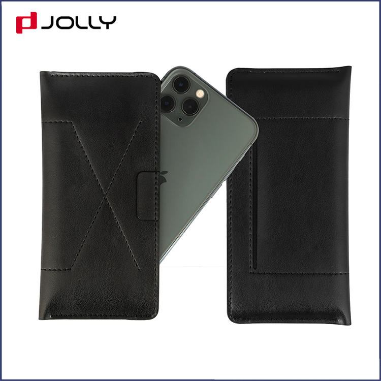 Jolly universal mobile cover manufacturer for sale-2