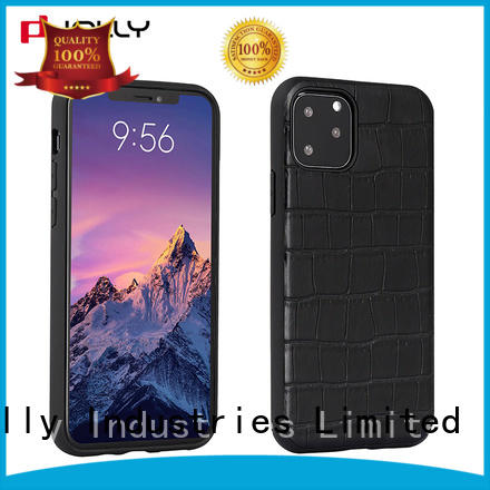 Jolly absorption customized back cover company for sale