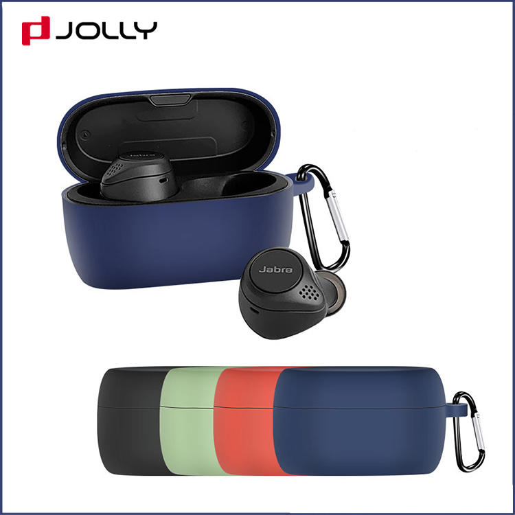 hot sale jabra headphone case company for earpods-1