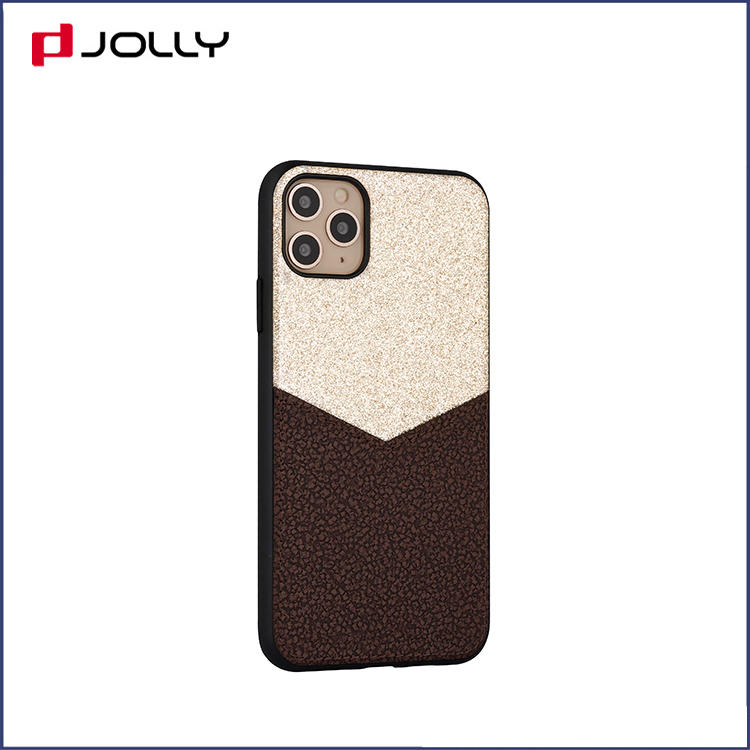 new mobile back cover online manufacturer for iphone xs-3