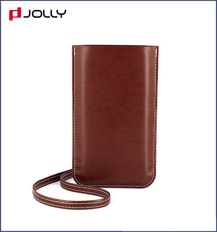 Jolly phone pouch bag supply for cell phone-2