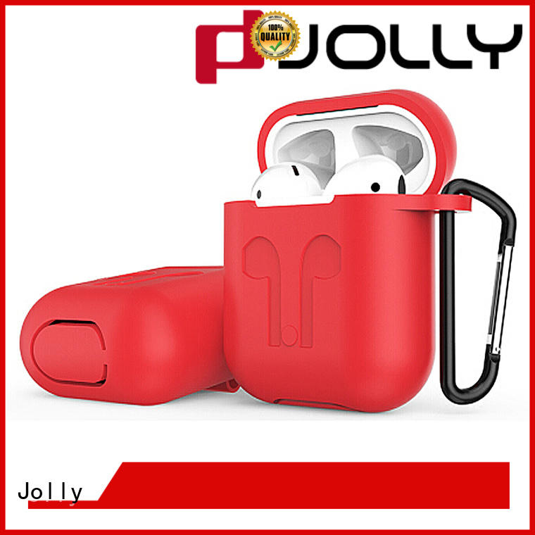 djs Airpods Case supplier for sale Jolly