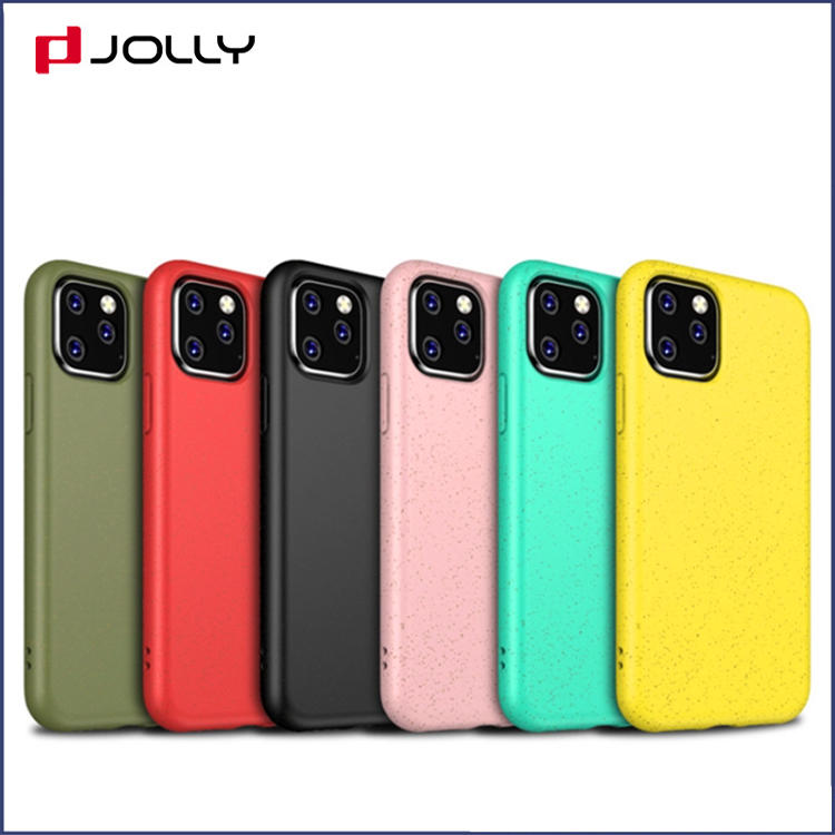 Jolly mobile back cover factory for sale-1