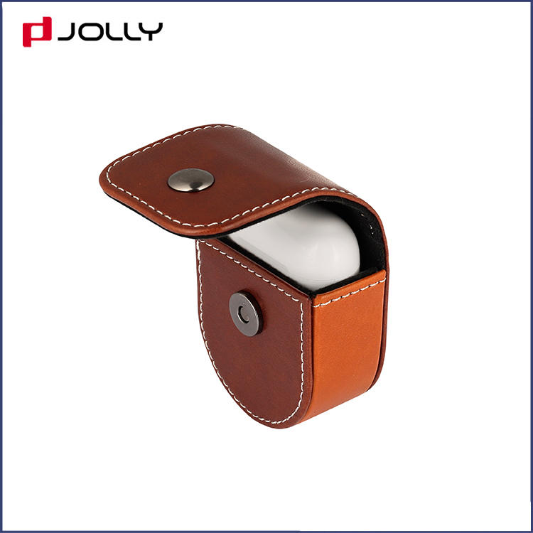 Jolly new phone case maker with slot for apple-2