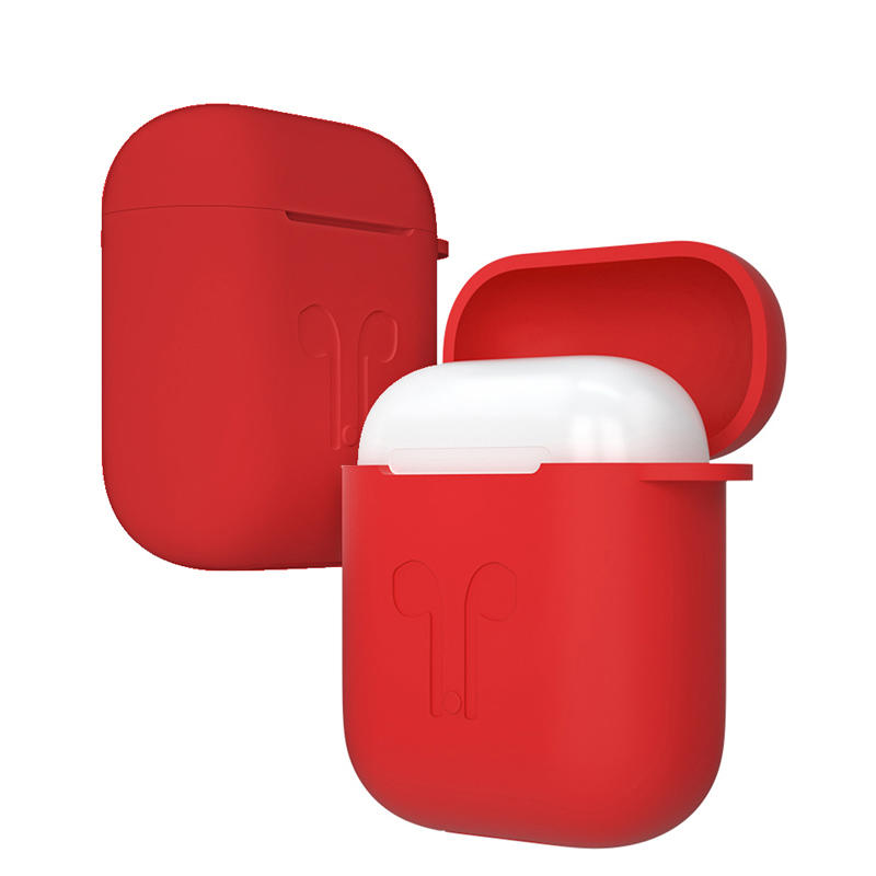Jolly Airpods Case supply for apple airpods-2