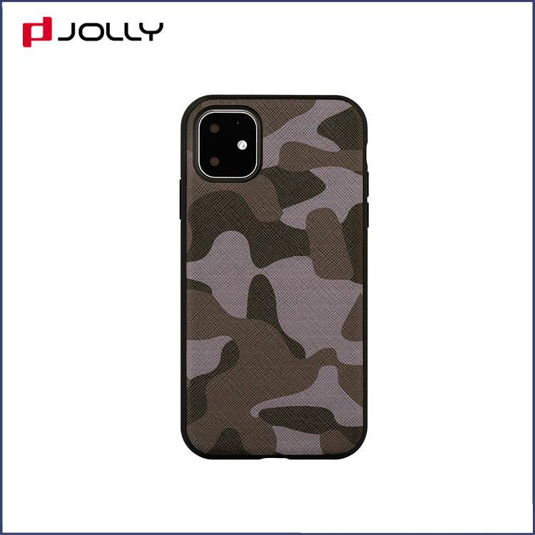 Jolly best mobile back cover printing online supplier for sale-2