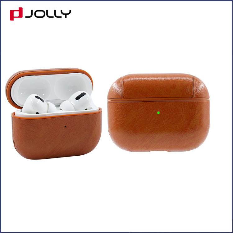 wholesale airpods carrying case supply for earpods-1