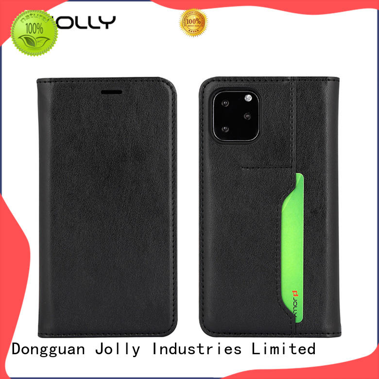 detachable phone case maker factory for iphone xs