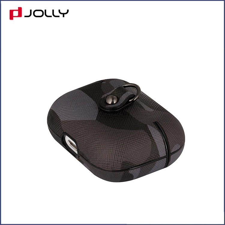 Jolly best airpods carrying case supply for earpods-3