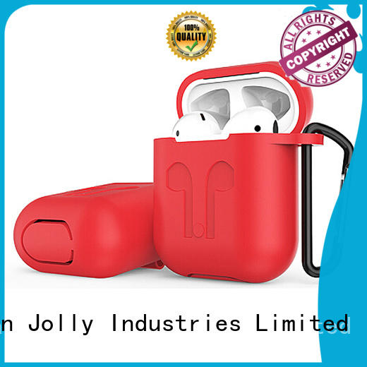 good selling Airpods Case djs for mobile phone Jolly