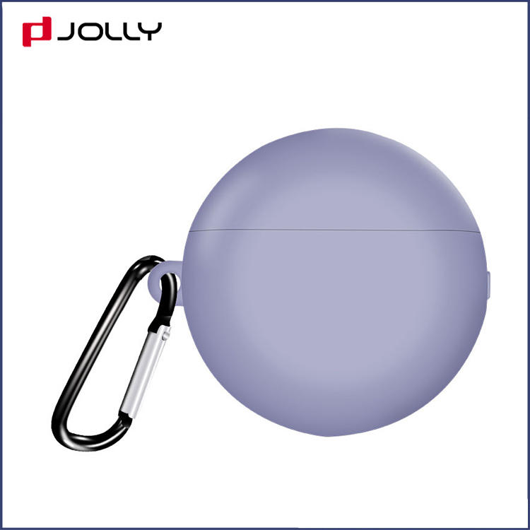 Jolly custom earpods case supply for earbuds-3