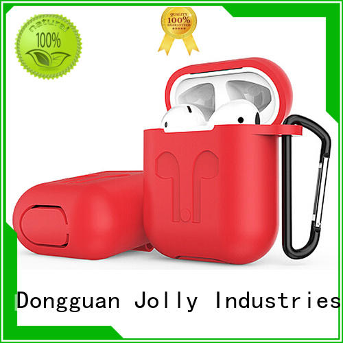 Jolly Airpods Case manufacturer for sale