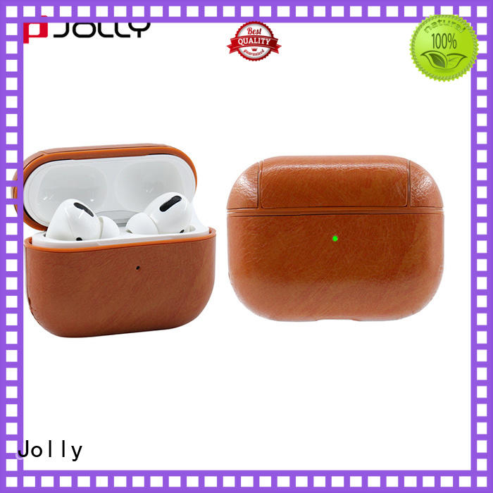 high-quality cute airpod case manufacturers for earpods