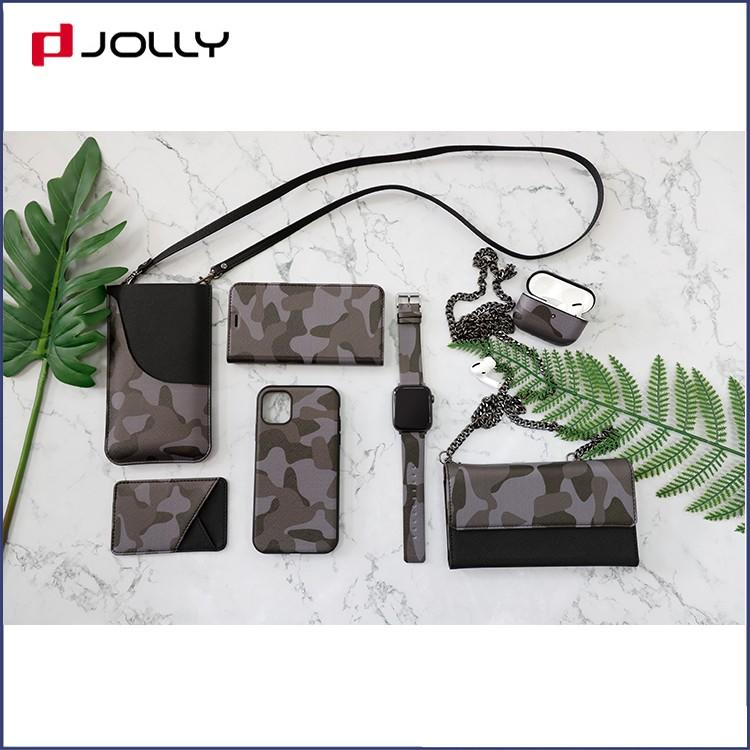 Jolly best mobile back cover printing online supplier for sale-1