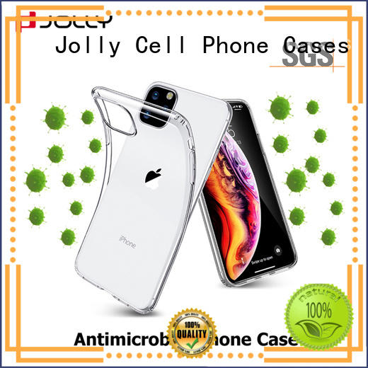 Jolly essential mobile cover price company for iphone xr