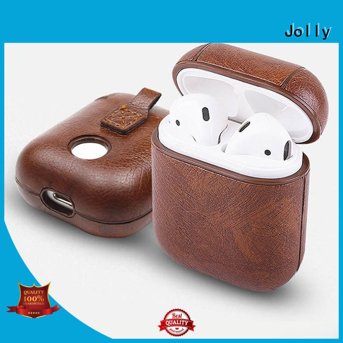 Airpods Case djs for sale Jolly
