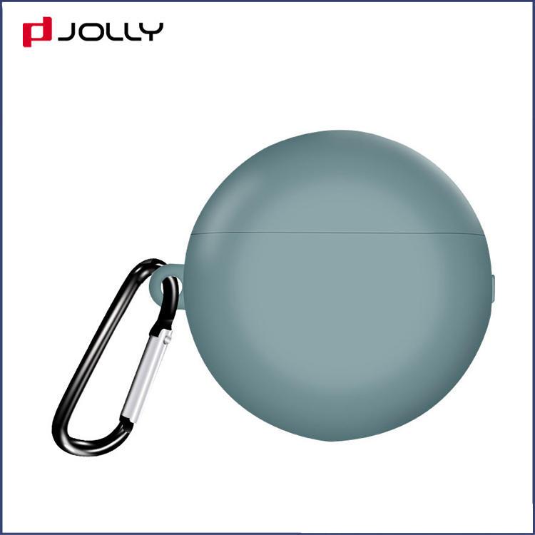 Jolly custom earpods case supply for earbuds-2