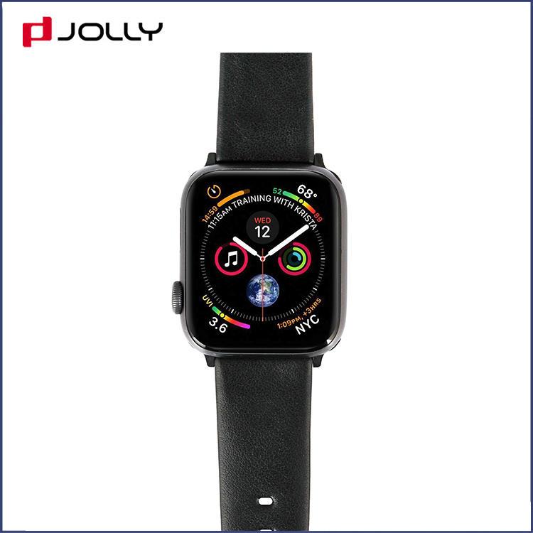 best watch straps supply for sale-3