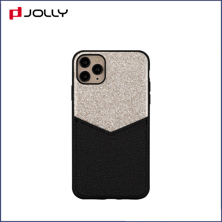 new mobile back cover online manufacturer for iphone xs-2
