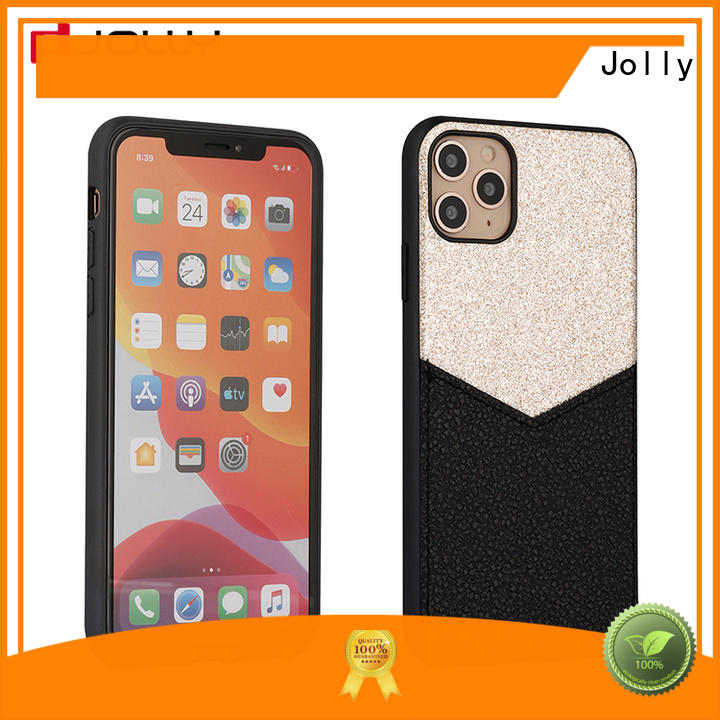Jolly mobile back cover company for iphone xr
