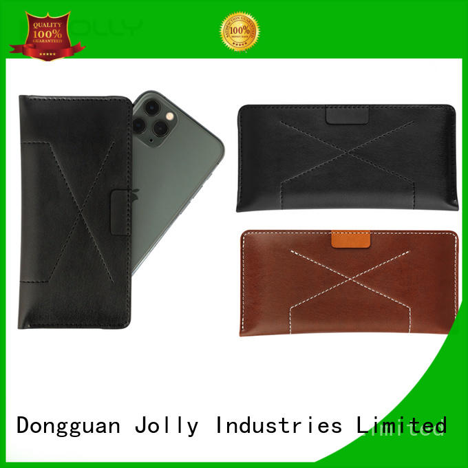 Jolly universal mobile cover manufacturer for sale