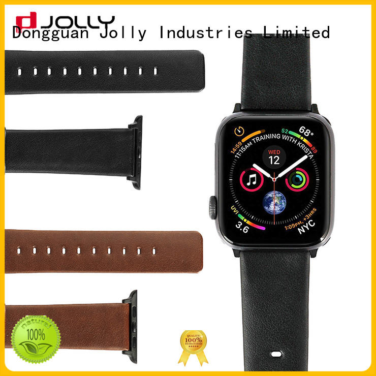 new new watch band factory for watch