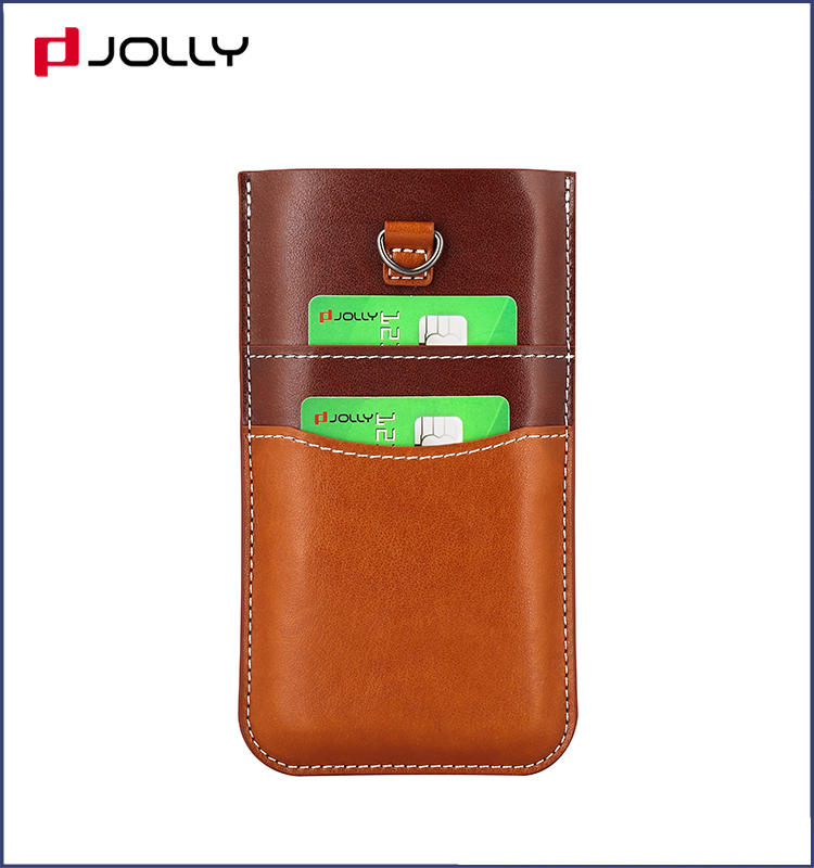 Jolly phone pouch bag supply for cell phone-3