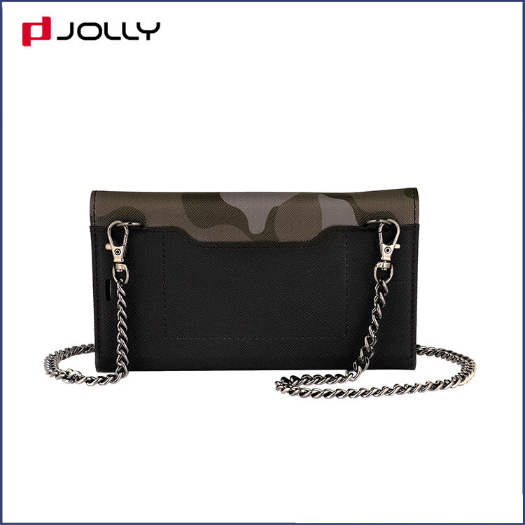 latest crossbody smartphone case supply for cell phone-3