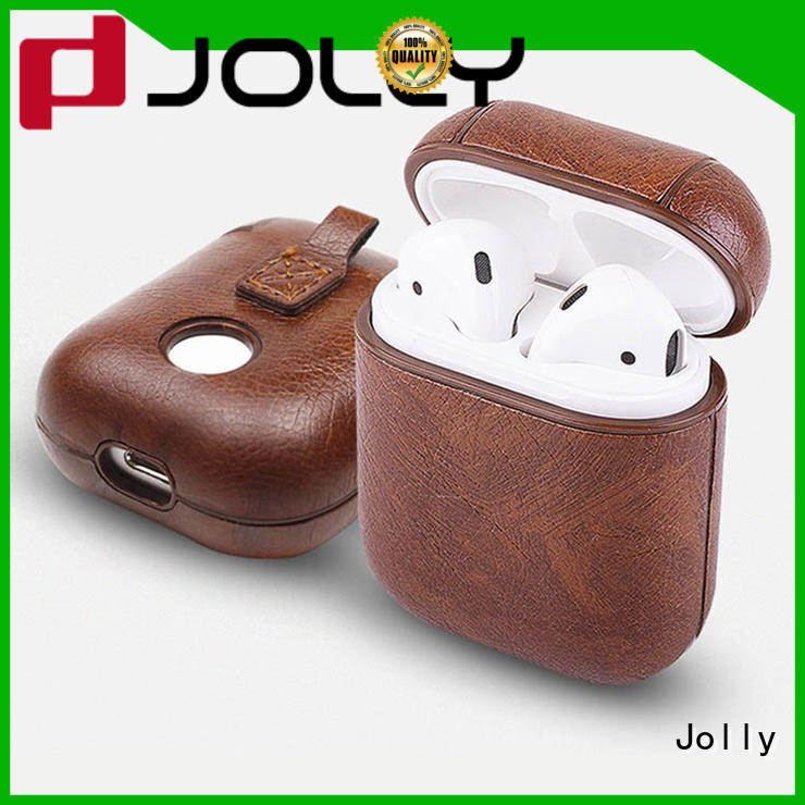airpod charging case djs for sale Jolly