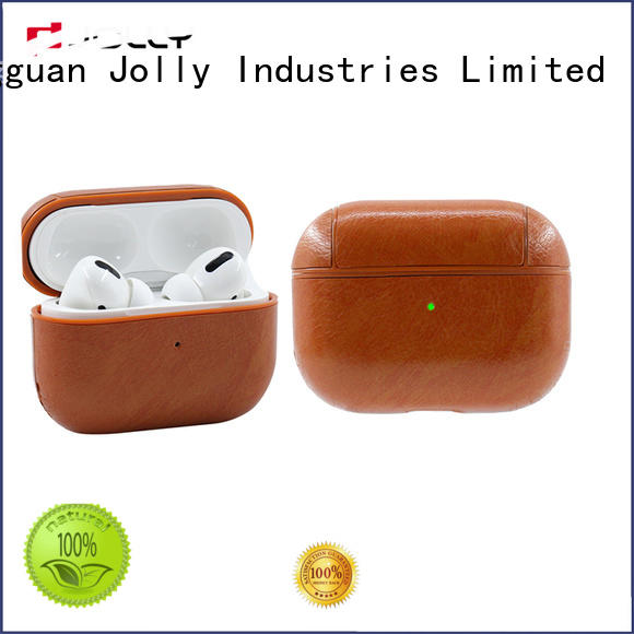 wholesale airpods carrying case supply for earpods