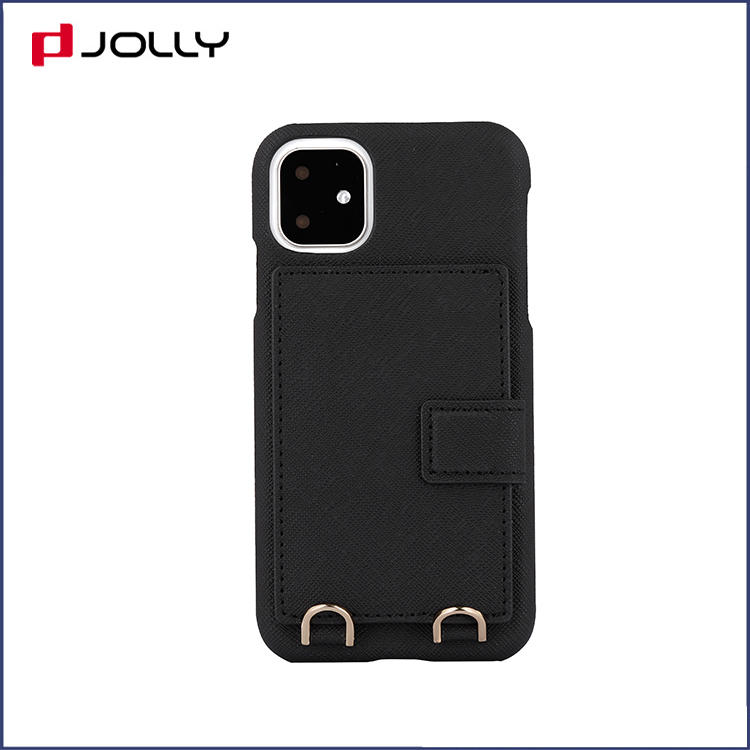 Jolly wholesale phone case maker supplier for iphone xs-2